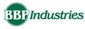 BBP-industries.png