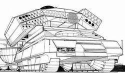 LRM Carrier.jpg