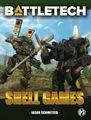 Shell Games (Cover).jpg