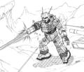 3050U Wolf Trap.jpg