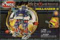 KNEX Hollander II Box.png