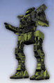 MW4-M Wolfhound.png