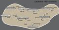Calderon Protectorate deployment Dec 3145.png