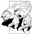 Colossus.JPG