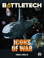Icons of War (Cover).png