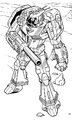 Grf-6cs griffin.png