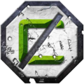 Bounty Hunter logo distressed.png