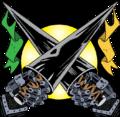 Concap - capellan hussars - Prefectorate Guard.png