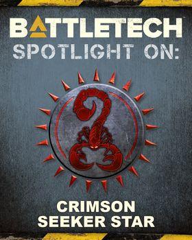 Spotlight On Crimson Seeker Star.jpg