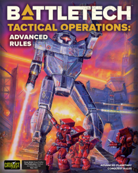 Tactical Operations Advanced Rules.png