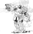 Crd-8l crusader.png