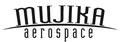 Mujika-Aerospace-Technologies.png