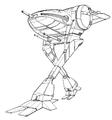 3050 Firefly.jpg