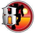 Regional Defense Force 8.png