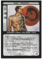 Shin Yodama CCG CommandersEdition.jpg