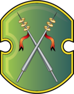1st Canopian Lancers.jpg