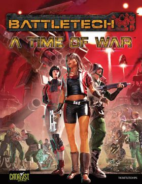 A Time of War Cover.jpg