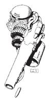 Heavy Gauss Rifle.jpg