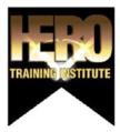 Hero Training Institute Dark Age.PNG