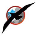 CSR Beta Galaxy logo.png