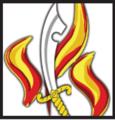 Ikhwan Stables Logo.PNG