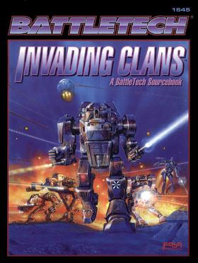 InvadingClans.jpg