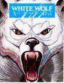White Wolf Magazine 08.jpg