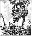 Battle of Tukayyid (32).jpg