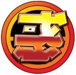 Logo of the Sun Zhang MechWarrior Academy