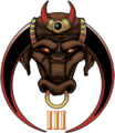 Taurian III Corps Insignia.png