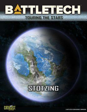 Touring the Stars-Stotzing.jpg