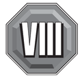 VIII - 2750 Corps.png