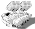 Heavy NLRM Carrier.png