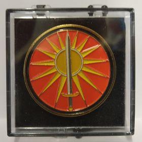 Lapel Pin Federated Suns.jpg