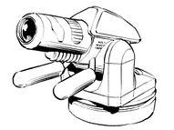 Sub-Capital Laser.jpg