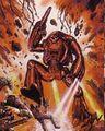CCG Mechwarrior Wraith.jpg