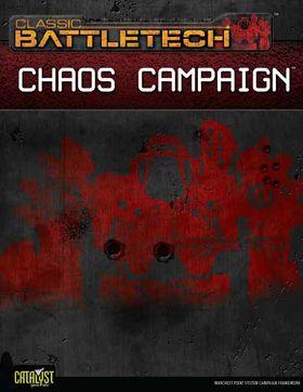 ChaosCampaign.jpg
