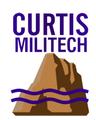 Curtiss-Militech.png