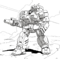 Hellhound RGilClan v05.png