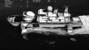 Sea Skimmer TRO3026Revised.png