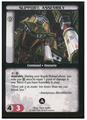 Support - Assembly (version 2) CCG Limited.jpg