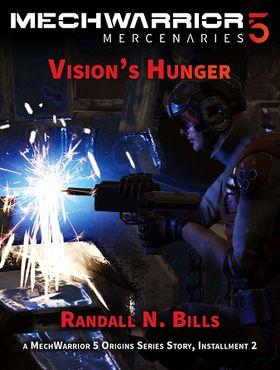 Vision's Hunger cover.jpg