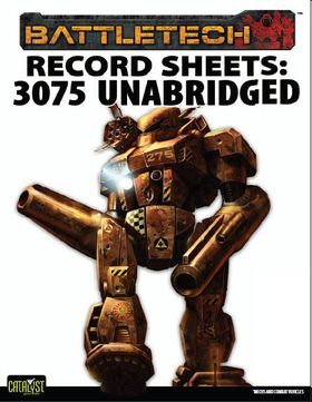Record Sheets 3075 Unabridged.jpg