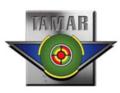 War College of Tamar.PNG