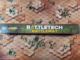 Battlemat Collection Grasslands Cover.jpg