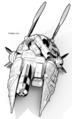 Hephaestus Jump Tank.png