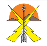 9th Illician Rangers