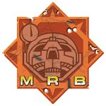 MRB.jpg