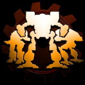 MWLL-new logo.png
