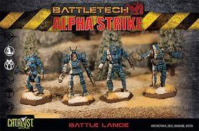 Battle 1024x1024.jpg